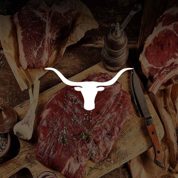 Toro Negro Steakhouse